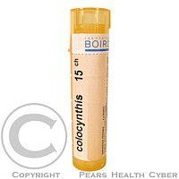 COLOCYNTHIS CH15 granule 4 g cena od 76 Kč
