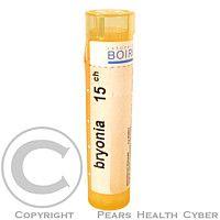 BRYONIA CH15 GRA.4G cena od 72 Kč