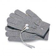 Mystim Elektrosex Magické rukavice