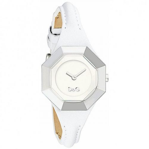 Dolce & Gabbana DW 0284
