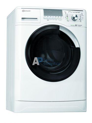 Bauknecht WAE 8160