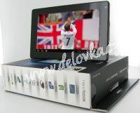 Umax NextBook Premium 8 GB cena od 0 Kč