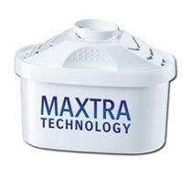 BRITA Maxtra filtrační patrona 6+2 pack cena od 835 Kč