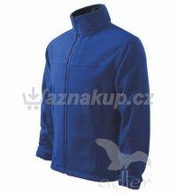 ADLER Jacket 280 mikina cena od 357 Kč