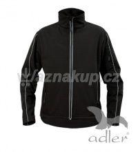 ADLER Softshell bunda cena od 874 Kč