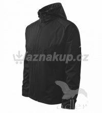 ADLER Cool bunda cena od 970 Kč