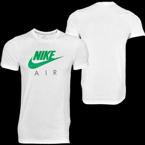 Nike Air Triko - Srovname.cz 3a88bfd77f9
