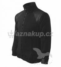 ADLER fleece Jacket Hi-Q 360 mikina cena od 472 Kč