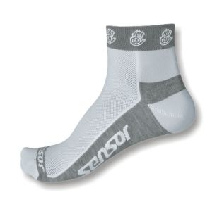 Sensor Race Lite ponožky