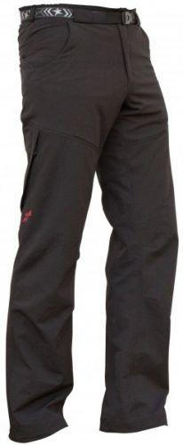 Warmpeace Torg kalhoty