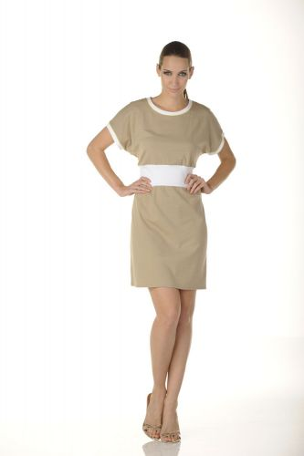 Féraud 3211115 šaty