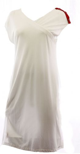 Luna 91089 šaty