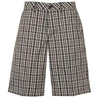 Ashworth Solid Shorts Mens kraťasy