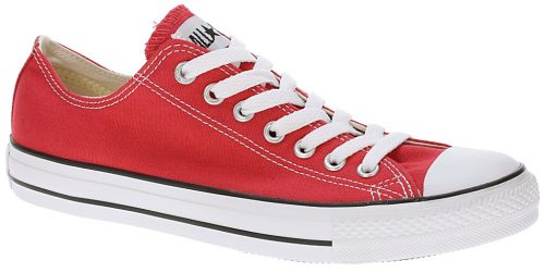 Converse Chuck Taylor All Star Core OX boty