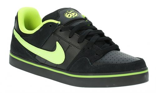 Nike 6.0 Mogan 2 SE boty