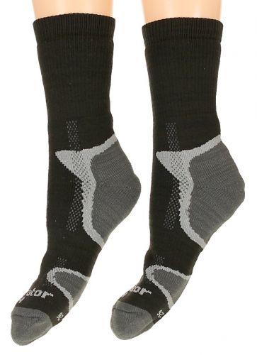 Batac Operator Thermo ponožky