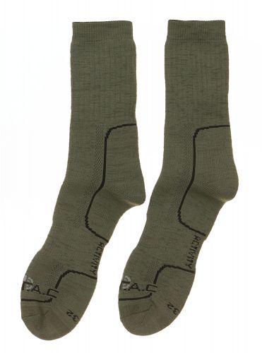 Batac Thermo ponožky