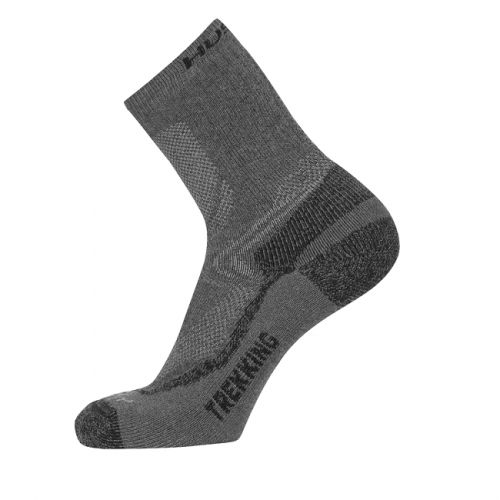 Husky Treking ponožky