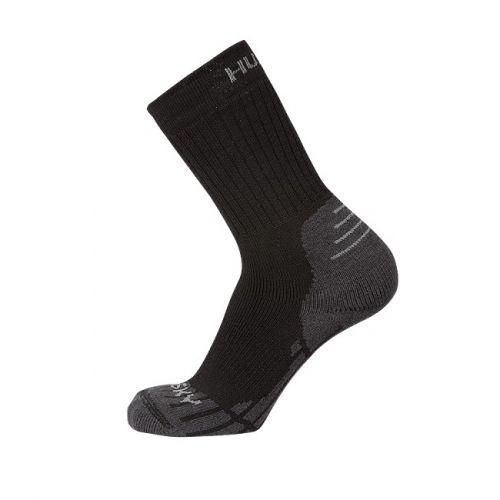 Husky All-Wool ponožky