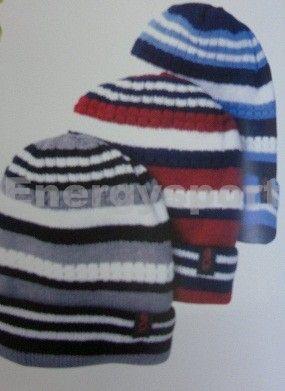 Novia N010 čepice