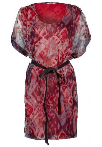 Rich Royal 23Q682 šaty