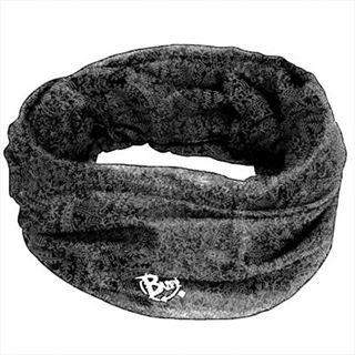 Buff Original šátek