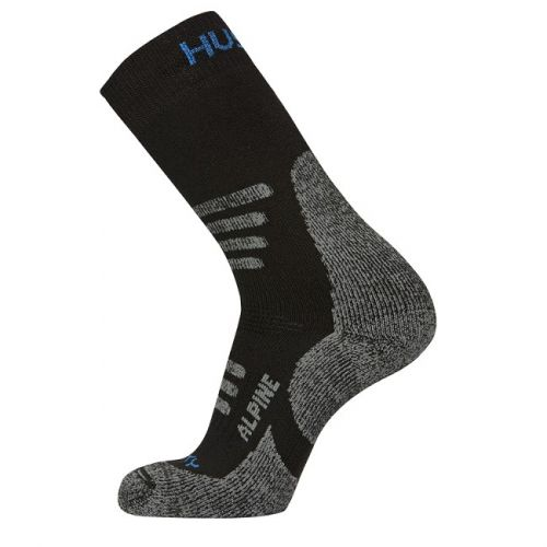 Husky Alpine ponožky cena od 120 Kč