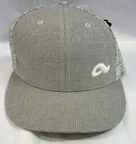 ADIO Maytal Hat kšiltovka