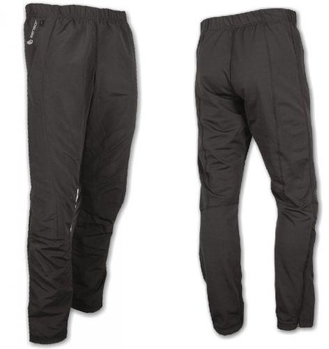 Sensor Profi kalhoty