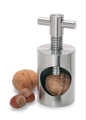 Blomus CINO Louskáček na ořechy cena od 0 Kč