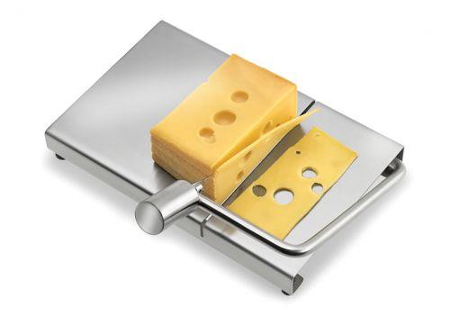 Blomus FROMA Kráječ na sýr cena od 925 Kč