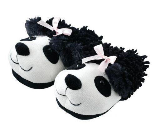 AROMA HOME Panda Bačkory