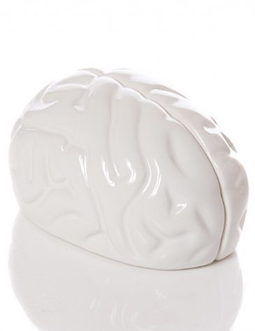 PROPAGANDA Brain Slánka a pepřenka cena od 0 Kč