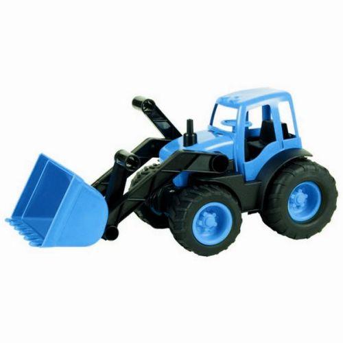 Bino buldozer cena od 0 Kč