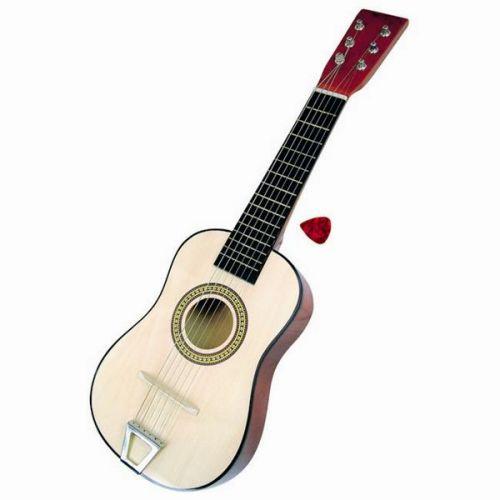 Bino kytara
