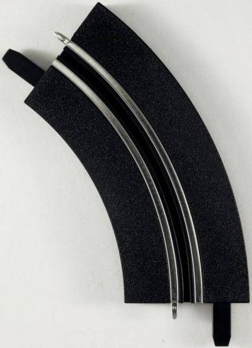 Carrera 61657 GO/D143 Rozšířující set 2011