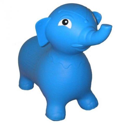 Master slon cena od 449 Kč