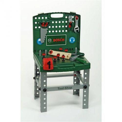Klein Pracovní stůl v kufříku cena od 0 Kč