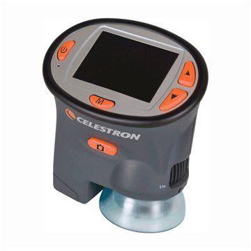Celestron LCD 3Mpx
