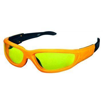 Hasbro Nerf Dart Tag - Ochranné brýle cena od 0 Kč