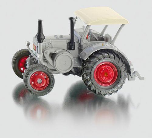 SIKU Traktor Lanz Bulldog cena od 0 Kč