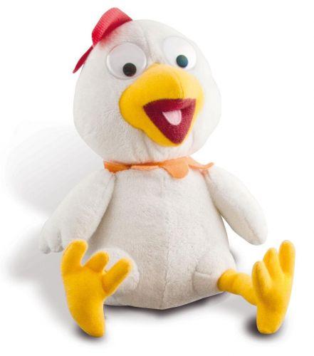 Alltoys Fufris veselí přátelé kuře cena od 499 Kč