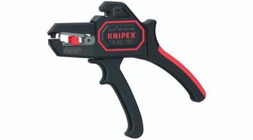 KNIPEX Odizolovací kleště 1262180