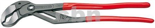 KNIPEX Sika kleště Cobra XXL 8701560