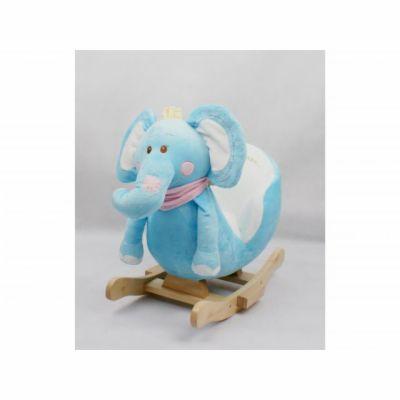 Alltoys CZ Houpací slon cena od 1539 Kč