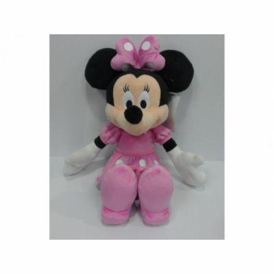 Dino Disney plyš 43 cm - Minnie cena od 464 Kč