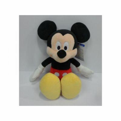 Dino Disney plyš 43 cm - Mickey cena od 423 Kč