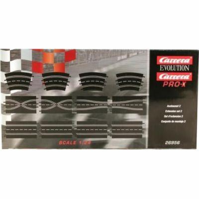 Carrera Evolution 26956 cena od 0 Kč