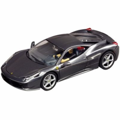 Carrera 30565 Ferrari 458 Italia cena od 1525 Kč