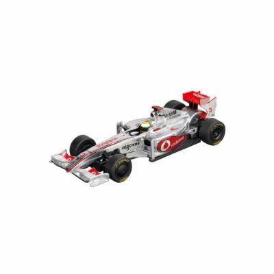 Carrera 61238 GO Vodafone-McLaren-Mercedes Race Car 2011 No.3
